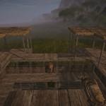 OutOfReach-BuildingSite1
