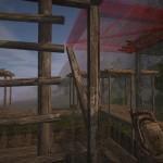 OutOfReach-BuildingSite2