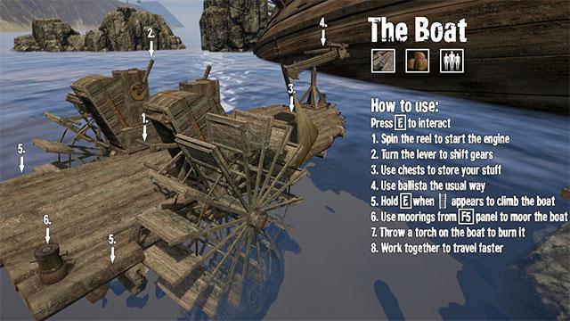 7_Tut_Boat