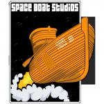 SpaceBoatStudiosLogosmall