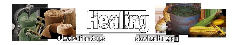 OutOfReach_EA8_Healing