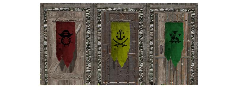 OutOfReach_EA8_banners