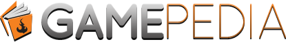 gamepedia-logo